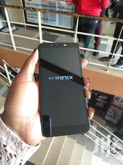 Infinix Smart 2 16 GB Black | Mobile Phones for sale in Central Region, Kampala