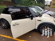 Mini Mini 2005 Beige | Cars for sale in Central Region, Kampala