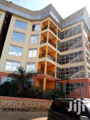Town House For Rent In Buziga | Houses & Apartments For Rent for sale in Central Region, Kampala