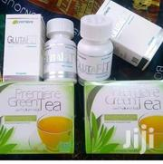 Weight Loss Package | Vitamins & Supplements for sale in Central Region, Kampala
