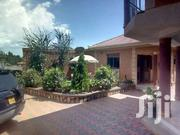 Fully Furnished 2bedrooms Apartments 4rent Makindye | Houses & Apartments For Rent for sale in Central Region, Kampala