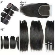 100% Human Hair | Makeup for sale in Central Region, Kampala