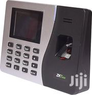 Zkteco Cheap Time Attendance Terminal -UA200   Safety Equipment for sale in Central Region, Kampala