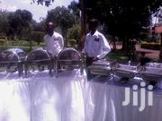 Catering Services | Party, Catering & Event Services for sale in Central Region, Kampala