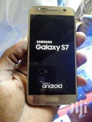 Samsung Galaxy S7 Duos | Mobile Phones for sale in Central Region, Kampala