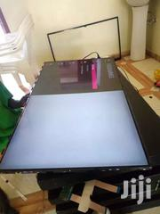 TV Repair Service | Repair Services for sale in Central Region, Kampala