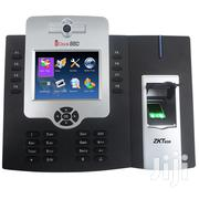 Biometric Time Attendance Iclock 880 | Children's Gear & Safety for sale in Central Region, Kampala