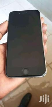 iPhone 6 64gb Space Grey | Mobile Phones for sale in Central Region, Kampala