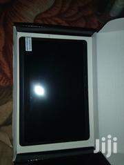 New Kocaso DX758Pro 8 GB Black | Tablets for sale in Central Region, Kampala