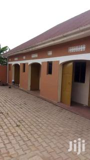 New Rentals For Sale In Zana Ebb Road   Houses & Apartments For Sale for sale in Central Region, Kampala