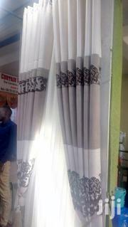 Interior Designs | Home Accessories for sale in Central Region, Kampala