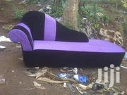 Sofa Bed For Sell | Furniture for sale in Central Region, Kampala