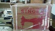 Singer Sewing Machines   Home Appliances for sale in Central Region, Kampala