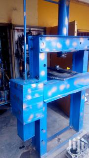 Presse Machine | Heavy Equipments for sale in Central Region, Kampala