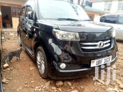 New Toyota bB 2007 Black | Cars for sale in Central Region, Kampala