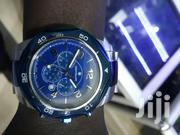 New Original Watches | Watches for sale in Central Region, Kampala