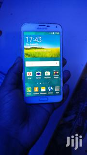 Samsung Galaxy S5 16 GB Gold | Mobile Phones for sale in Central Region, Kampala