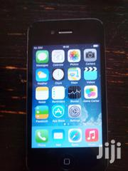 Apple iPhone 4 8 GB | Mobile Phones for sale in Central Region, Kampala