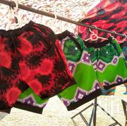 Shorts For Sale | Clothing for sale in Central Region, Kampala