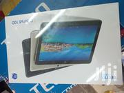 New Tecno DroidPad 10 Pro II 16 GB | Tablets for sale in Central Region, Kampala