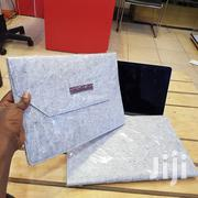 Corporate Macbook Sleeve | Computer Accessories  for sale in Central Region, Kampala