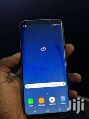 Samsang Galaxy S8 Plus Duos | Mobile Phones for sale in Central Region, Kampala