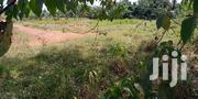 Gayaza Developed Neighbourhood Plots For Sell | Land & Plots For Sale for sale in Central Region, Kampala