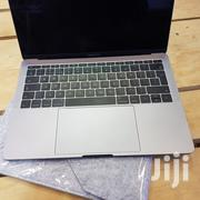 Apple Macbook Pro 13inch I5 128GB HDD Non Touch Bar | Laptops & Computers for sale in Central Region, Kampala