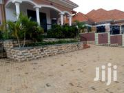 New 6 Rooms Bungalow At Seguku Entebbe Road For Sale | Houses & Apartments For Sale for sale in Central Region, Kampala