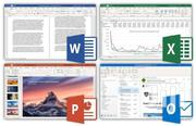 Microsoft Office 2019 Mac And Windows | Software for sale in Central Region, Kampala