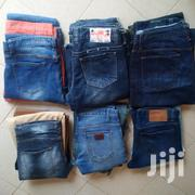 Original Men Jeans In Various Designs Colours And Sizes From 26-32 | Clothing for sale in Central Region, Kampala