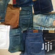 Jeans For Men Whole Sale | Clothing for sale in Central Region, Kampala