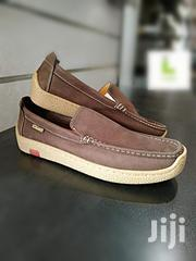 Clarks Easycasul | Shoes for sale in Central Region, Kampala