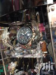 Casio Edifice Original | Watches for sale in Central Region, Kampala