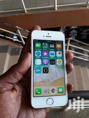 Apple iPhone 5s 32 GB Silver | Mobile Phones for sale in Central Region, Kampala