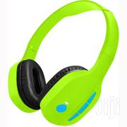 New!!! YS-BT9979 Wireless Bluetooth Headset - Color May Vary | Accessories for Mobile Phones & Tablets for sale in Central Region, Kampala