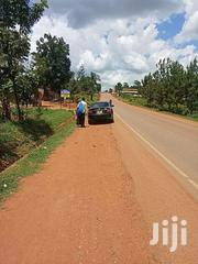 Commercial Plot For Sale In Namugongo Sonde | Land & Plots For Sale for sale in Central Region, Kampala