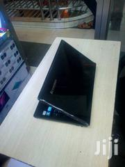 Cheap Lenovo Laptop 500GB HDD Intel Core i5   Laptops & Computers for sale in Central Region, Kampala