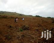 Sisa Road Maga On Hill.Good View. | Land & Plots For Sale for sale in Central Region, Kampala