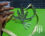 Weeding/ Party Hair Accessory | Clothing Accessories for sale in Central Region, Kampala