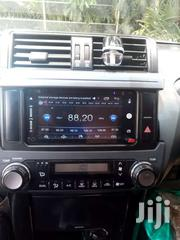 Car Smart Radio | Vehicle Parts & Accessories for sale in Central Region, Kampala