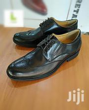 Supreme Gentle | Shoes for sale in Central Region, Kampala