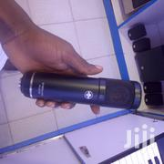 Sterling Audio Studio Condenser Microphone | Audio & Music Equipment for sale in Central Region, Kampala