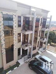 Kabalagala Apartments For Rent At | Houses & Apartments For Rent for sale in Central Region, Kampala