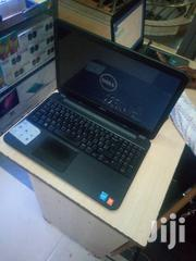 Affordable Laptop For Sale | Laptops & Computers for sale in Central Region, Kampala