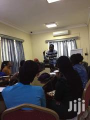 Forex Trading Classes And Mentorship. | Classes & Courses for sale in Central Region, Kampala