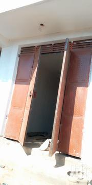 Shop For Rent In Atraffic Center Of Customers Mutungo Road | Commercial Property For Rent for sale in Central Region, Kampala
