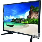 Star X 32 Inch With Inbulit Digital Decoder HD LED TV - Black | TV & DVD Equipment for sale in Central Region, Kampala