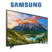Samsung 40 Inch Led, Full HD, Digital Satellite TV | TV & DVD Equipment for sale in Central Region, Kampala