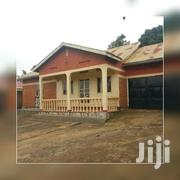 House For Sale In Seeta Bajjo::3bedrooms,2bathrooms,Seated On 20decima | Houses & Apartments For Sale for sale in Central Region, Kampala